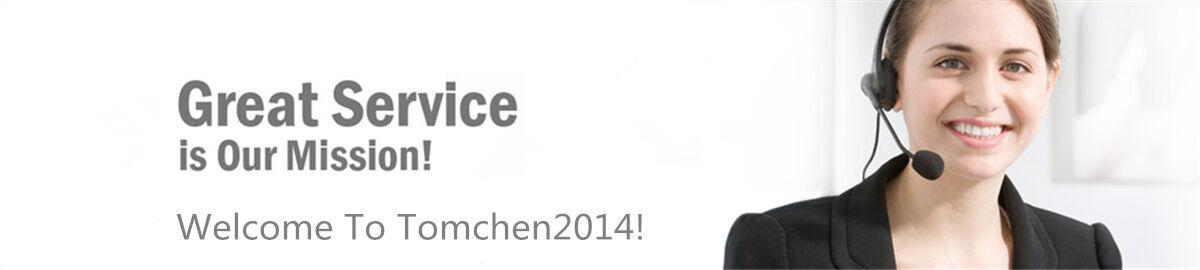 tomchen2014