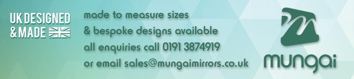 mungai_products