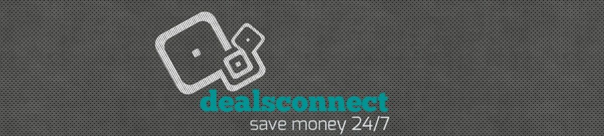 dealsconnect 24/7