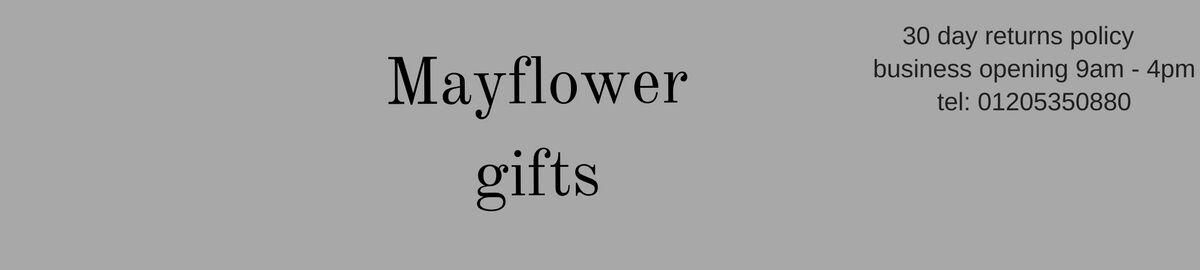 MAYFLOWER GIFTS
