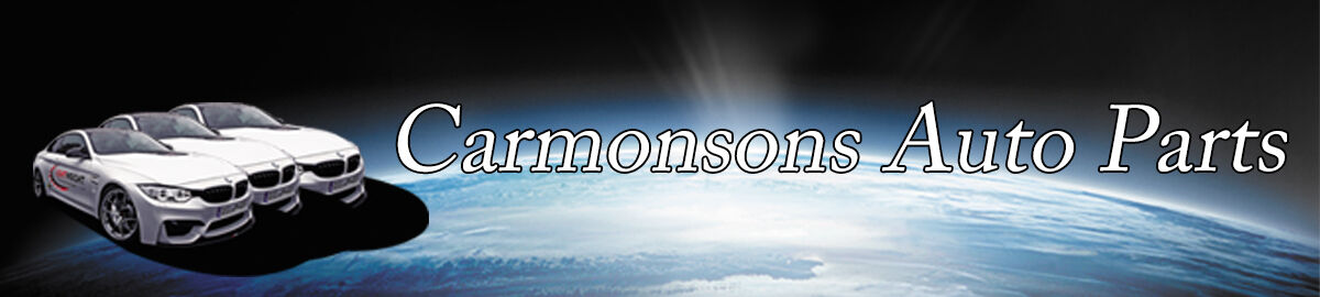 Carmonsons Auto Factory