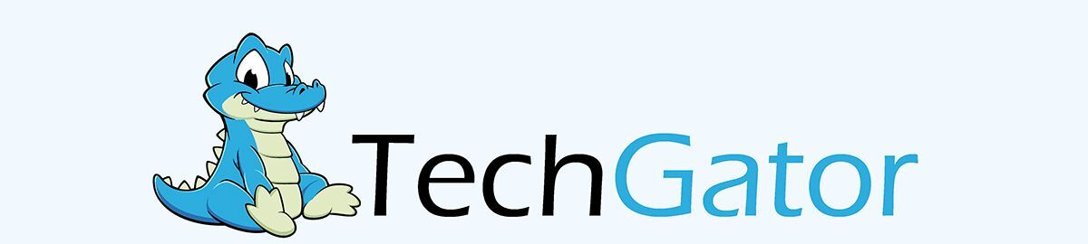 TechGator