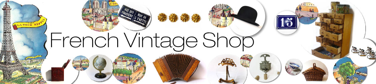 frenchvintageshop