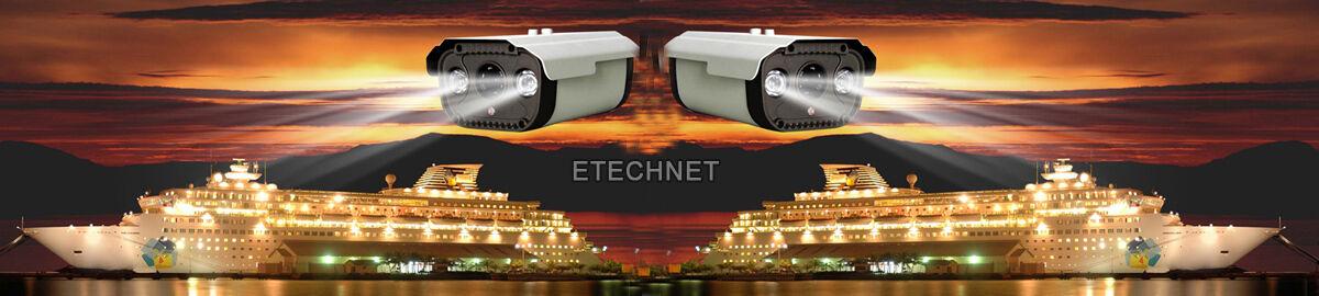 etechnet