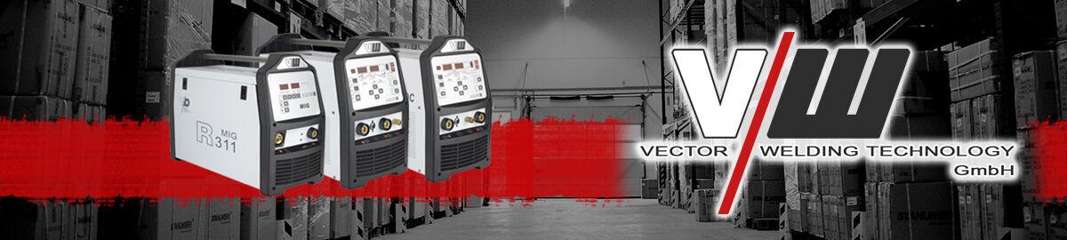 vector-welding-schweissgeraete