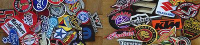 boulevard-badges