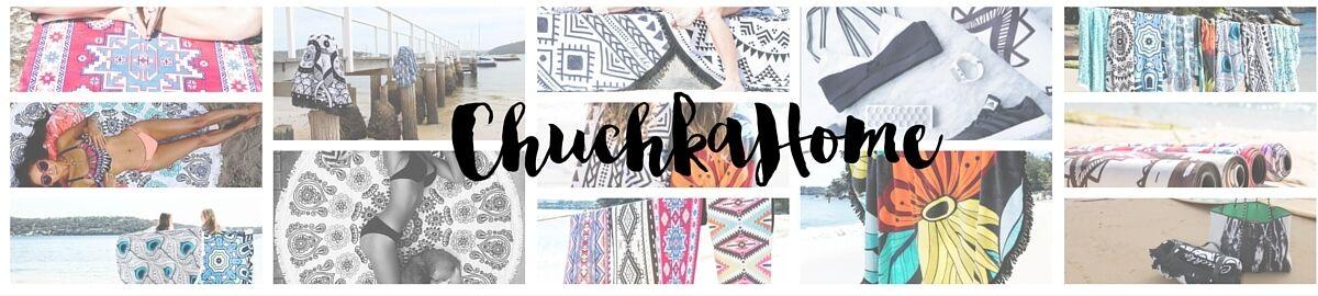 Chuchkahome
