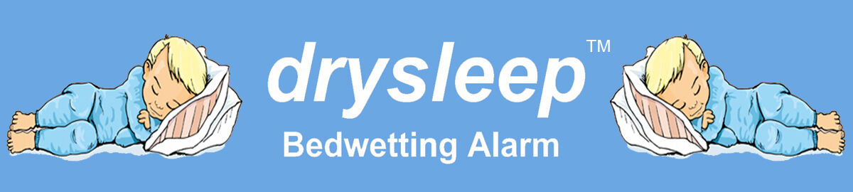 drysleep