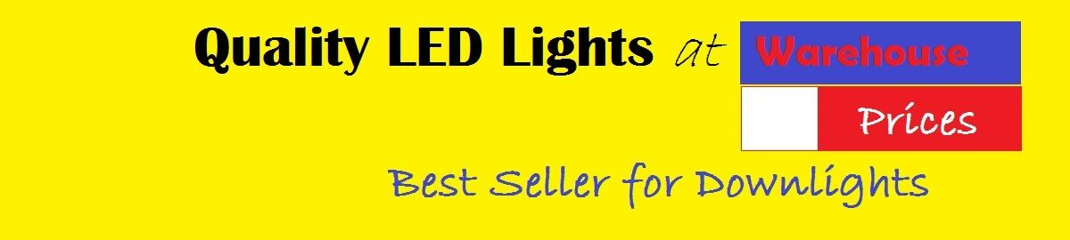 Quality-LED-Lights