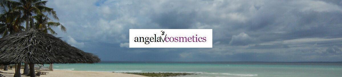 Angelasshop