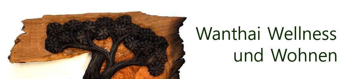 Wanthai Wellness und Wohnen