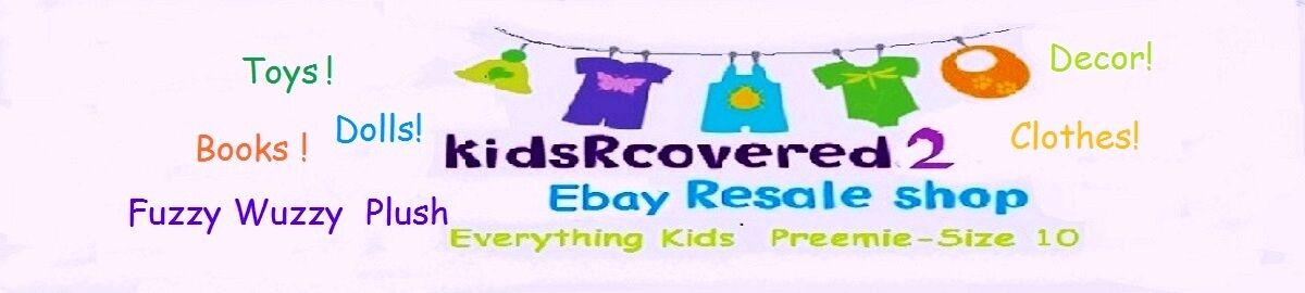 kidsrcovered2