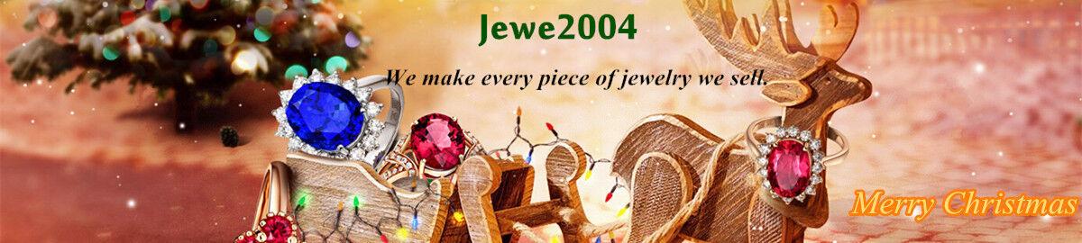 Jewe2004