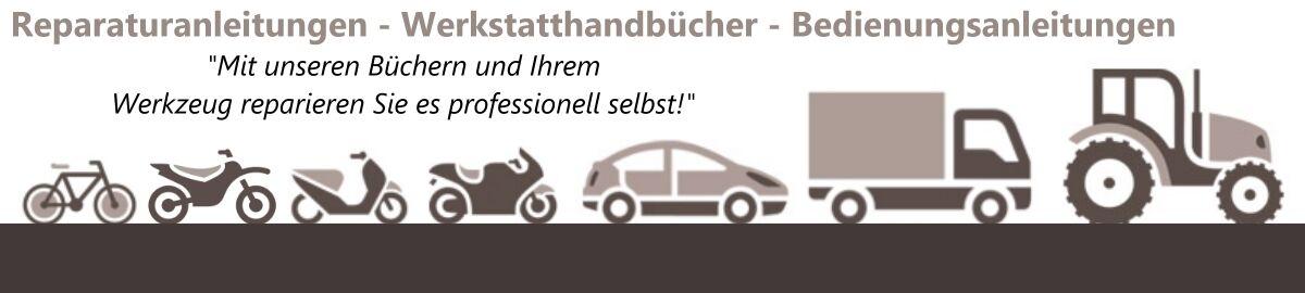 KFZ-Verlag