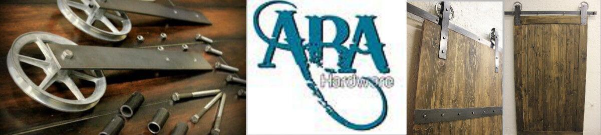 ABA HARDWARE