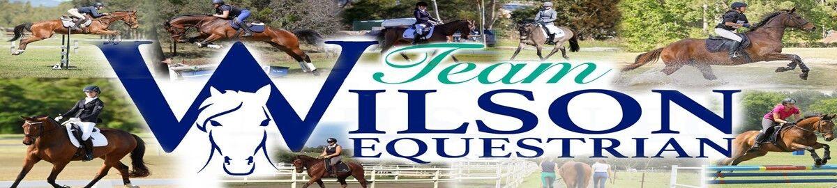 wilson_equestrian_australia