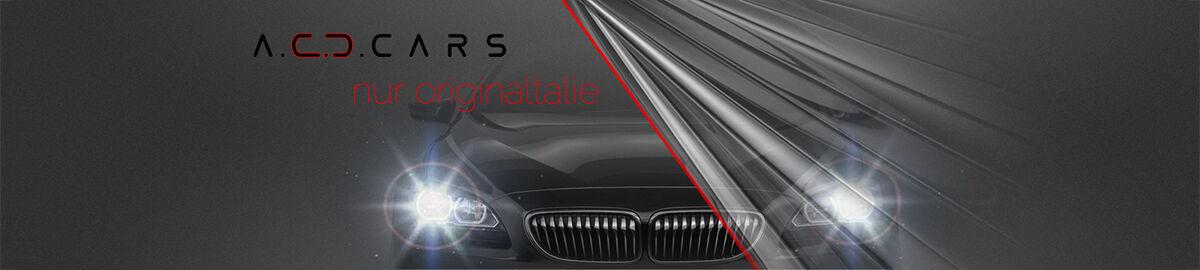 acd-cars