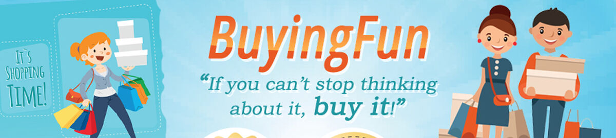 BuyingFun1840