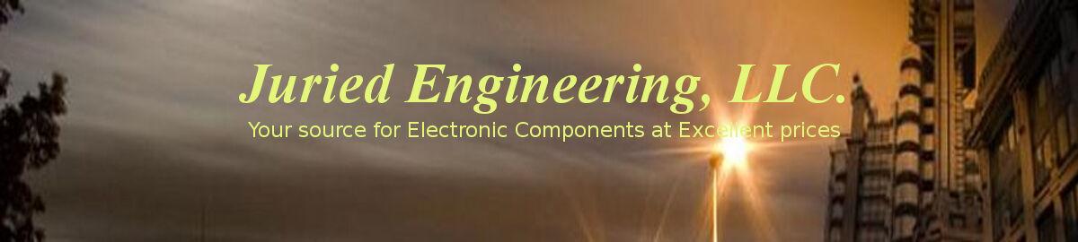 Juried_Engineering_LLC