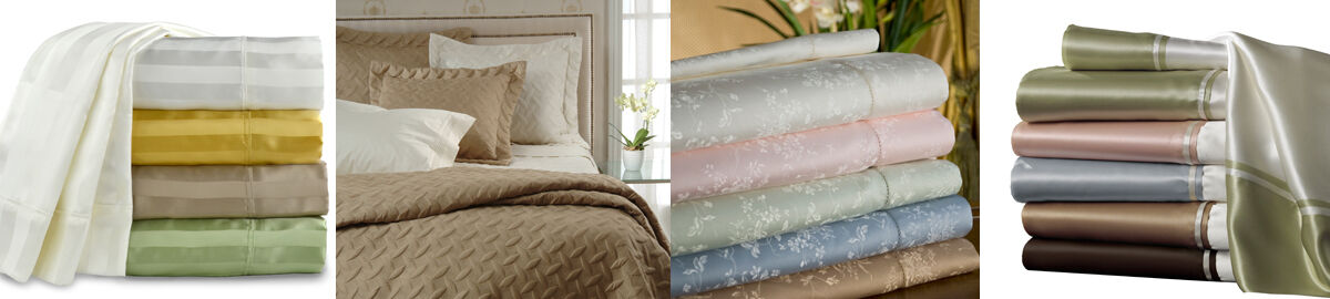 empress_silk_bedding