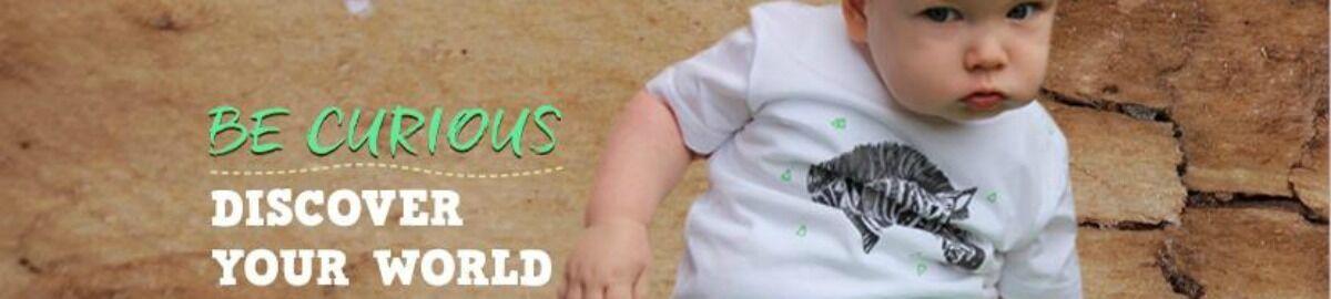 BokBo Baby Australia