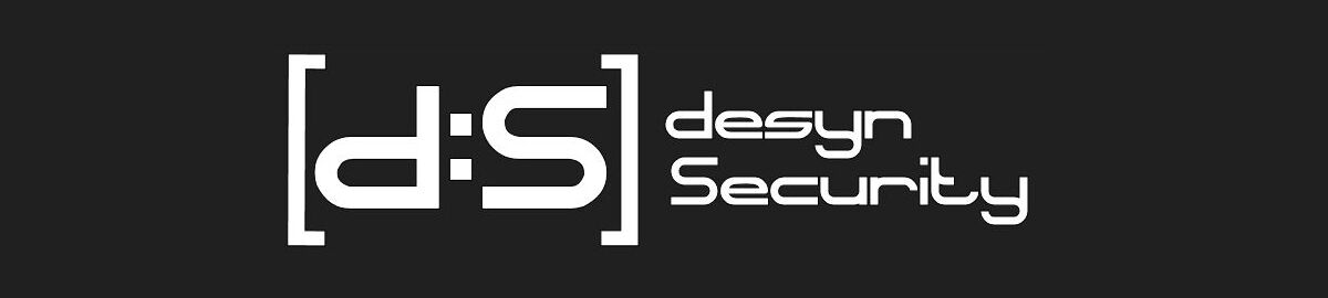 desyn_security