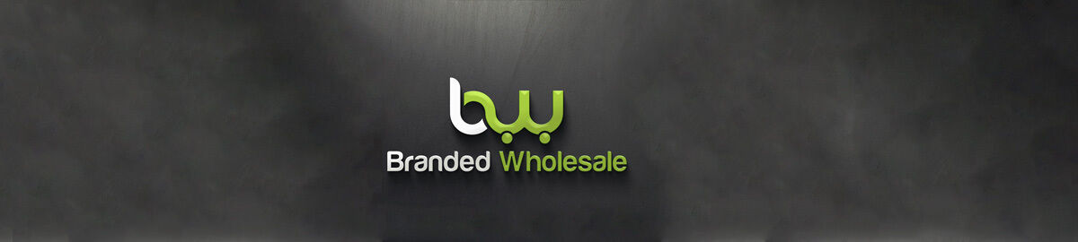 Branded-wholesale