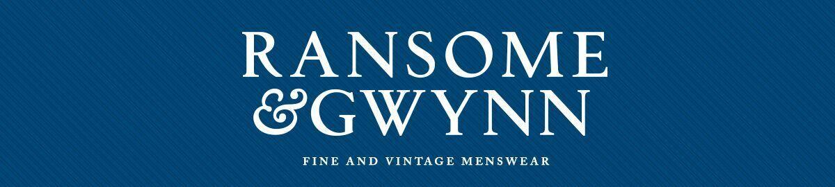 Ransome & Gwynn