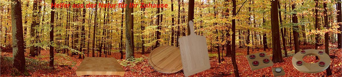 Holzsysteme24