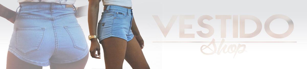 VestidoShop