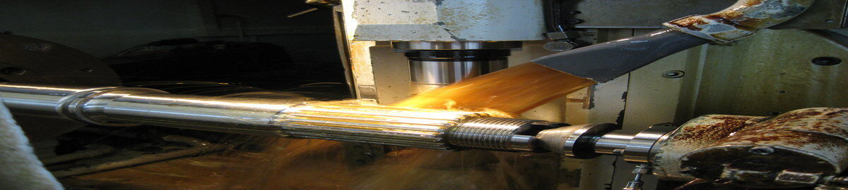 Tooling and Industrial Supply