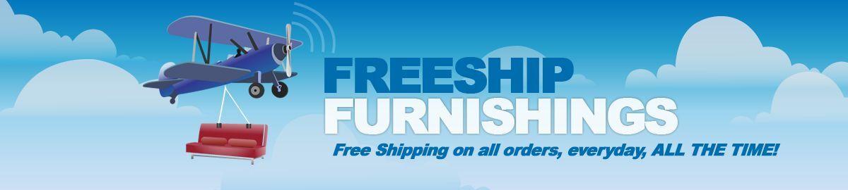 FreeShipFurnishings