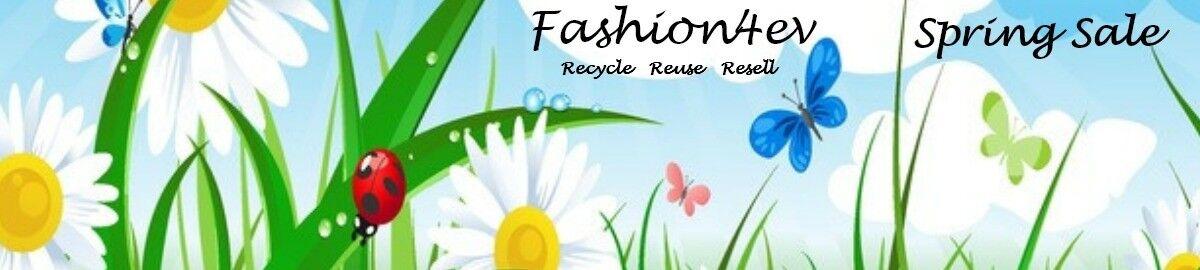 Fashion4ev