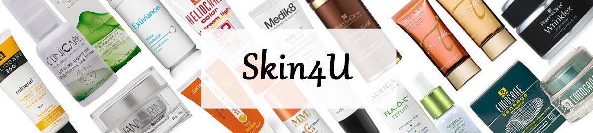 Skin4U