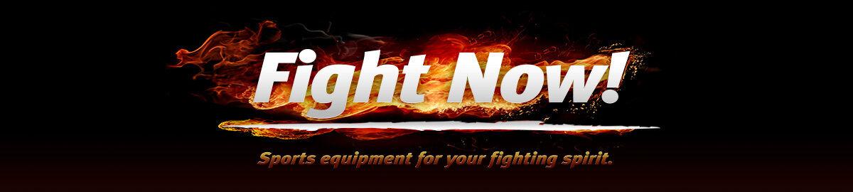 Fightnow16