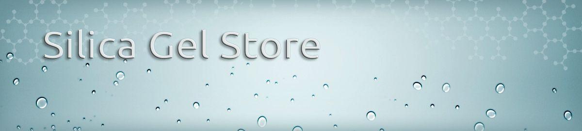 Silica Gel Store