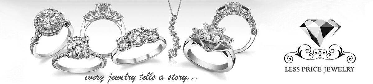 Less Price Jewelry