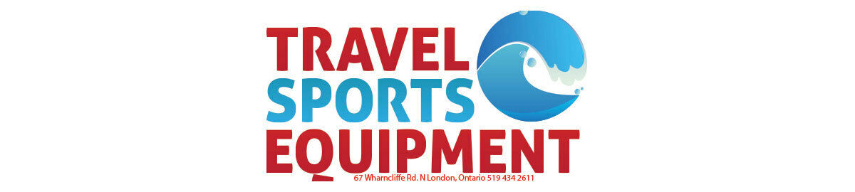 Travel Sports Equipment