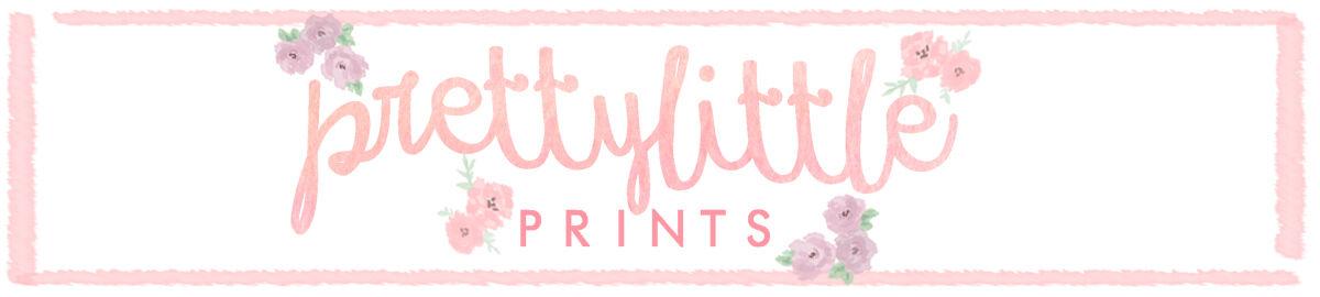 prettylittleprintsuk