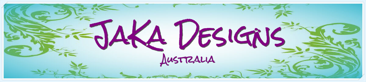 JaKa Designs
