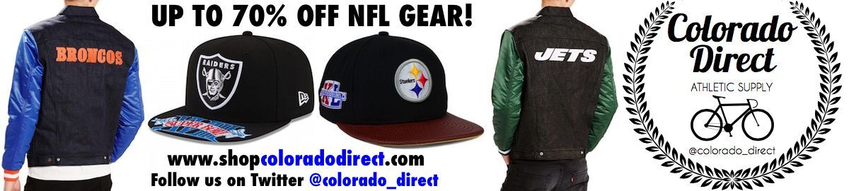 Colorado Direct Athletic Supply