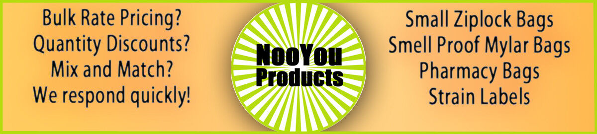 NooYou Products