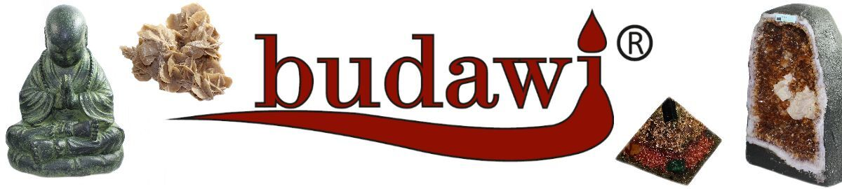 budawi