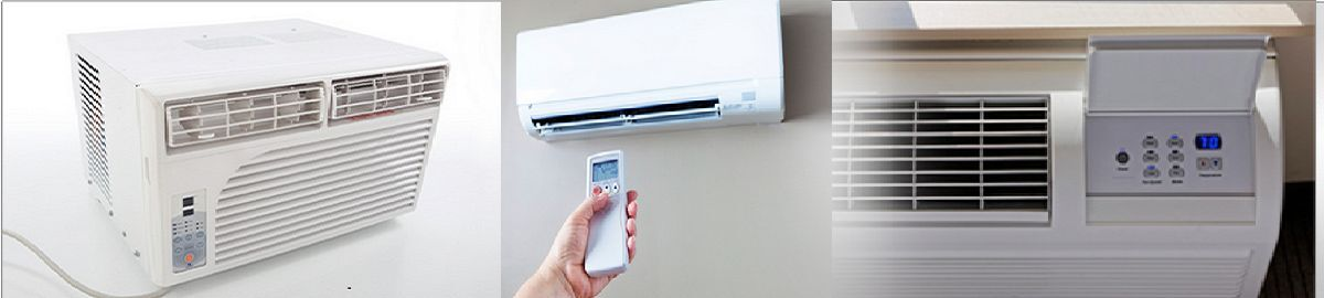 airconditioner wholesale