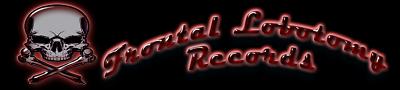 Frontal Lobotomy Records