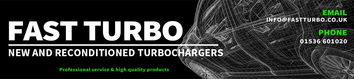 Fast Turbo Ltd