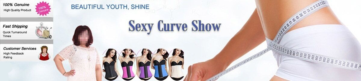 Sexy Curve Show