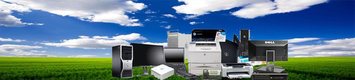 Allcomputerspares