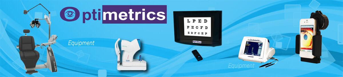 Optimetrics, Inc.