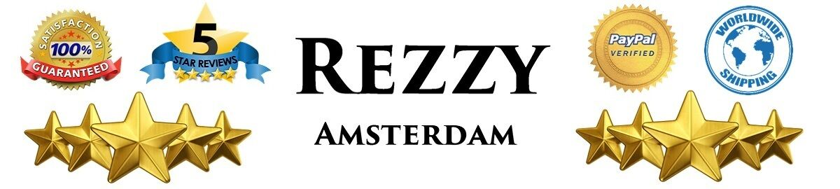 Rezzy.Amsterdam